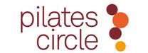 logopilatescircle
