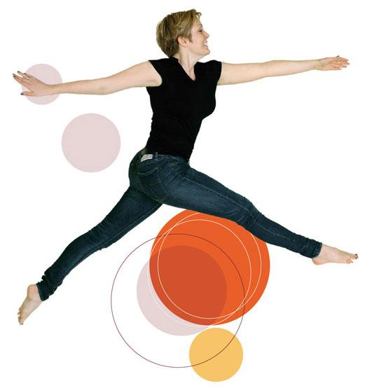 pilatescircle